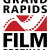 Grand Rapids Film Festival