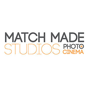 Profile picture for Match Made Studios