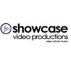 Showcase Video Productions