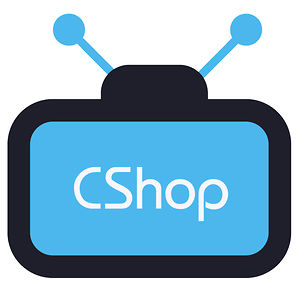 Profile picture for CShop TV