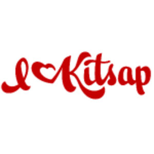 Profile picture for I HEART KITSAP