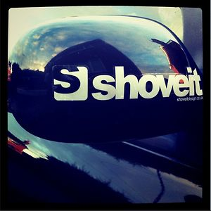 Profile picture for Shoveit