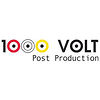1000 Volt Post Production