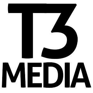 Profile picture for T3 Media