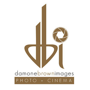 Profile picture for Damone Brown Images