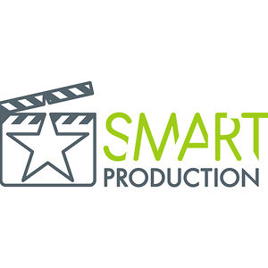 Profile picture for SMART PRODUCTION