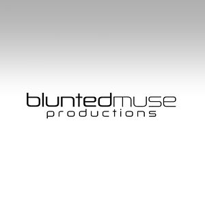 Profile picture for BluntedMuse Productions