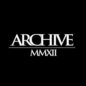 Profile picture for Archive Media
