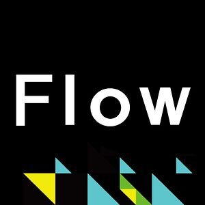 Profile picture for Flow