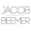 Jacob Beemer