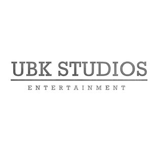 Profile picture for UBK Studios
