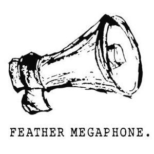 Profile picture for Feather Megaphone