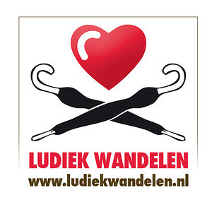 Profile picture for Ludiekwandelen.nl
