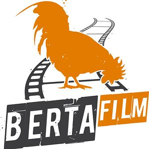Profile picture for Berta Film