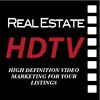REAL ESTATE HDTV