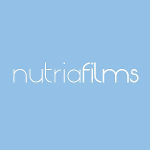 Profile picture for nutriafilms