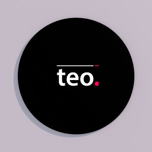 Profile picture for Teo Park