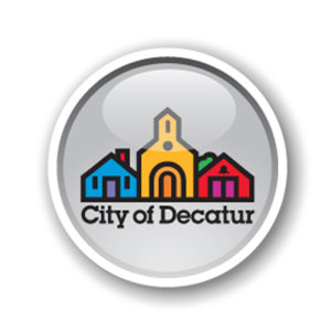 Profile picture for City of Decatur