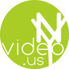 New York Video Service