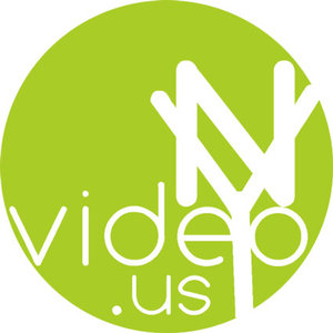 Profile picture for New York Video Service