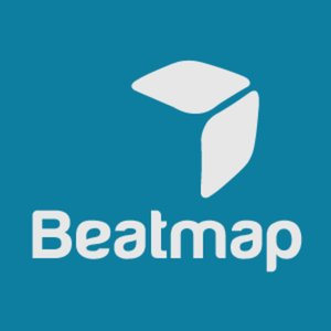 Profile picture for Beatmap - 3D animation studio