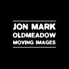 Jon Mark Oldmeadow Moving Images