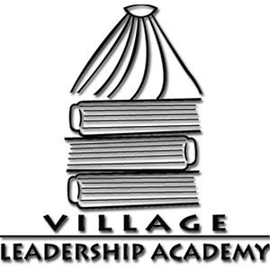 Profile picture for Village Leadership Academy