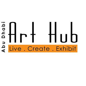 Profile picture for Abu Dhabi Art Hub
