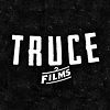 Truce Films