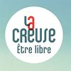 Tourisme Creuse