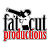 fatcutproductions