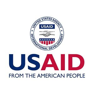 Profile picture for USAID Pakistan