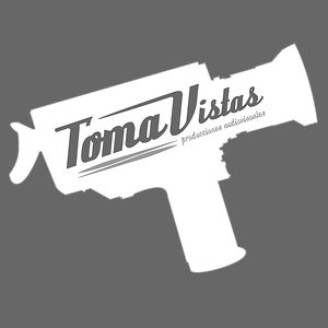 Profile picture for TomaVistas