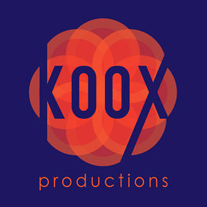 Profile picture for KOOX PRODUCTIONS