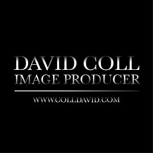 Profile picture for David Coll Image Producer