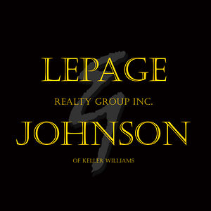 Profile picture for LePage Johnson Realty Group