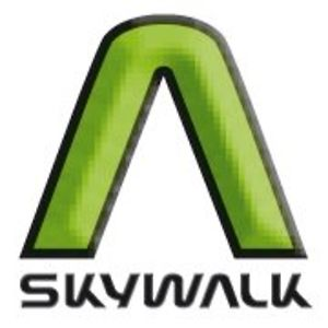 Profile picture for skywalk-paragliders
