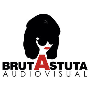 Profile picture for Brutastuta Audiovisual