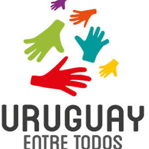 Profile picture for Uruguay Entre Todos