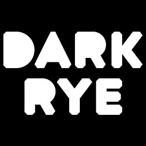 Profile picture for Dark Rye
