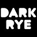 Dark Rye