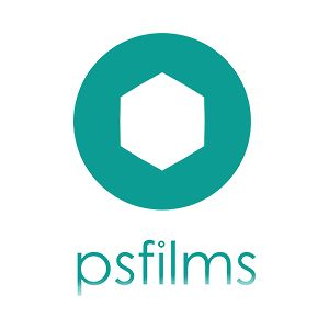 Profile picture for PS Films