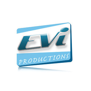 Profile picture for EVI Digital Media
