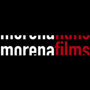 Profile picture for Morena Films