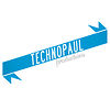 technopaul productions