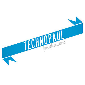 Profile picture for technopaul productions