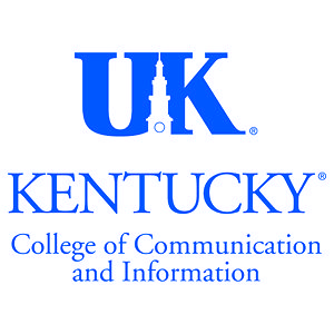 Profile picture for UK College of Comm & Info