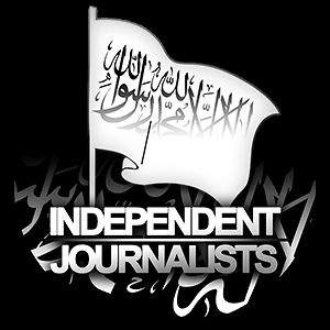 Profile picture for Independent Journalists