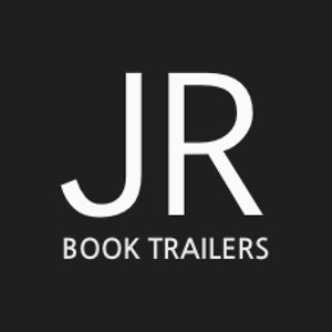 Profile picture for JR Book Trailers