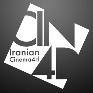 Profile picture for cin4d.com (Maisam Hosaini)